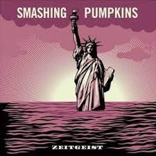 Adore Smashing Pumpkins Rar by Patrick U0027s Reviews The Smashing Pumpkins Zeitgeist 2007