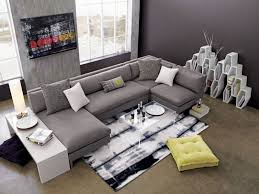 cielo ii shadow 4 piece sectional sofa cb2 look at link other