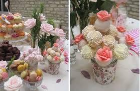 wedding cupcakes 3