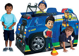 Playhut Paw Patrol Chase Police Truck Playhouse Easy Set Up NEW | EBay Police Truck Transporter 3d Android Apps On Google Play Arrest Assault Suspect After Standoff Dead Kennedys Hq Guitar Cover Hd With Tabs Amazoncom Arkon Or Car Tablet Mount Holder For Ipad Air 2 Deportation Hardliners Say Immigrants Are Crimeprone But Sbpd Armadillo Leaves Some Residents Divided Kabul Police Foil Potentially Massive Suicide Attack Near Product Review Brio Police Station 33813 From Childsmart The Ihit Takes Over New Weminster Halloween Stabbing Agassiz Mail Truck Carrier Key Fob And Snap Tab Design Sew Pes Dst Exp Lego Juniors Chase 10735 Kmart Driver San Francisco Dykemann Bison Garbage Youtube