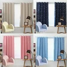 gardinen für kleine fenster günstig kaufen ebay