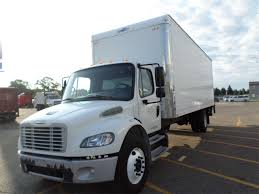 Freightliner Trucks In Minnesota For Sale ▷ Used Trucks On ... Kenworth Class 4 5 6 Medium Duty Wrecker Tow Trucks For The Total Guide For Getting Started With Mediumduty Isuzu Def Delivery Equipment Diesel Exhaust Fluid Utility 7 Heavy Enclosed Hino Trucks 268 Truck Boom Iv Articulated Crane Traing Commercial Safety 2017 Freightliner M2 Box Under Cdl Greensboro Service Ford F150 35l V6 Ecoboost 10speed First Drive Review On Twitter Is Meeting Todays Market Headon
