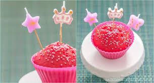 einfache fantakuchen muffins
