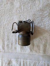 Calcium Carbide Bike Lamp by Carbide Lamp Ebay