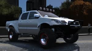 Gta Iv Toyota Hilux Wallpaper Monstertruck For Gta 4 Fxt Monster Truck Gta Cheats Xbox 360 Gaming Archive My Little Pony Rarity Liberator Gta5modscom Albany Cavalcade No Youtube V13 V14