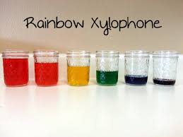 100 Home Made Xylophone Made S Glass Related Keywords Suggestions
