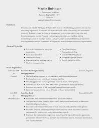 Amazing Real Estate Resume Examples To Get You Hired