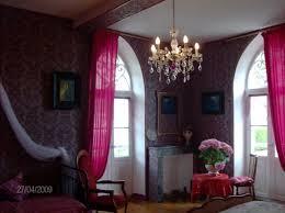 chambre d hote salies de bearn chambre d hôte la demeure martin à salies de bearn