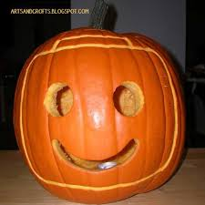 Easy Tardis Pumpkin Stencil by Easy Diy Geeky Pumpkin Carving Ideas That Geekish Family