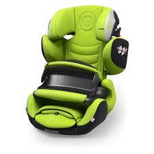 test siege auto groupe 1 2 3 test et avis le siège auto évolutif 1 2 3 guardianfix 3 de kiddy