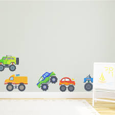 Truck Wall Decals Kids Stickers By Alex Art - Yozgat.us Cheap Decals Monster Energy Find Deals On Stickers For Trucks Truck Wall Decal Vinyl Sticker Monster Jam Maximum Destruction Max D Fathead Peel And Stick Walmartcom Mutt Dalmatian Pack Jam Ideas Personalized Name Boys Room Decor Blaze And Crusher Machines Super Text Dcor Sonuvadigger Sheets Available At Australia Bahuma 2610001 Fg Body Stadiumtruck 24wd White Rccar Grave Digger Motocrossgiant