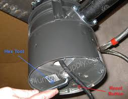 Garbage Disposal Backing Up Into Both Sinks by How To Troubleshoot Your Garbage Disposal
