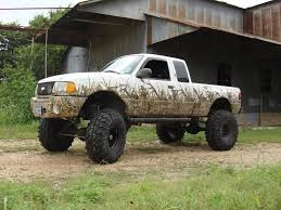 2015 With Stock 20s And 33 Inch Tires PLEASE Ford F150 Forum With ... 5 Reasons Why 2017 Will Be A Big Year For Pickup Enthusiasts Fuse Diagram For Ford Truck Wiring Library Shelby F150 Offroad Eu Vin Decoder My Car Evp Code Forums 2002 Vacuum Hose 1979 F100 4x4 News Reviews Msrp Ratings With Amazing Images 1967 Camper Special Ford F250 Forum Wanna See Some Short Bed Dents 6772 Lifted Pics Page 10 How To Align Wheels On F1f250 Youtube 19972003 Wheels Fit 21996