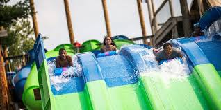 Pumpkin Farms In Wisconsin Dells by 8 Amazing Wisconsin Dells Water Parks You Need In Your Life