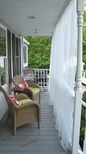 menards patio umbrella base outdoor decoration ripping offset