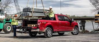 100 Ford Truck Performance Parts 2019 F150 Americas Best FullSize Pickup Com