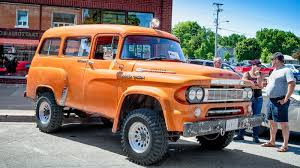 1959 Dodge Town Wagon | Dodge Trucks, Mopar And Plymouth 1959 D100 Dodge Truck Photo Rouesetplus For Sale Classiccarscom Cc972499 File1959 2493420448jpg Wikimedia Commons Pickup Concord Ca Carbuffs 94520 24930442jpg 1957 700 Coe With A Load Of Dodges Car Haulers Little Mo Fast Effective Fire Fighter Hemmings Daily Sweptside T251 Kissimmee 2014 Dw Sale Near Cadillac Michigan 49601 2007 Used Ram 1500 Longbed At Ultimate Autosports Serving Stock 815589 Columbus