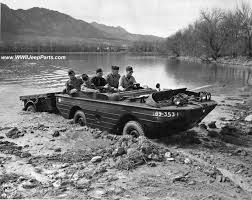 Swimming GPA Page - Amphibious Fun With 1942-1943 Amphibian Ford Jeeps - Amazoncom Costzon Rc Car 8ch Remote Control Amphibious Truck Off Littlefield Collection Sale To Offer A Menagerie Of Milita Excavator Cannonequipped Watercar Is Cool Way To Put Out Fire Page 2960 New 2017 Argo Frontier 6x6 In Chambersburg Panew Dukw The Cooquially Known As Duck Is Sixwheeldrive Zil Screw Vehicles Soviet Era Invention Imp Amphibious Vehicle Item G5427 Sold May 1 Midwest Au Coming August 2013 Kit Brickmania Blog Image Result For Car Anchors Away Pinterest Truxor Machine Aquatic Solutions Your First Choice Russian Trucks And Military Uk