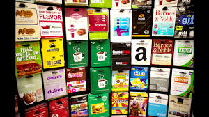WANNA JOIN MY FREE GIFT CARD GIVE AWAY - YouTube Prepaid Gift Cards Display Usa Stock Photos B N Littleton Bnlittleton Twitter Shyloh Belnap May 2015 Free Gift Cards Giveaway More Steam Coming Soon Youtube How To Turn A Card Into Passbook Pass Using Sspages Rite Aid Coupons Starbucks Or Barnes Noble Living Food Truck Tuesdays Montclair Place Where Can Store And Visa Egift Be Used Gcg Top Gifts For Kids At Bngiftgoals Annmarie John Randall Book Fair Encourages Students Read Silver Streak