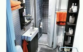 formidable idee salle de bain 4m2 2 am233nagement salle