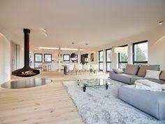 20 moderne wohnzimmer ideen ideen wohnzimmer ideen