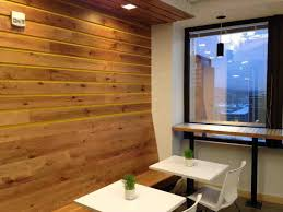 Reclaimed Wood Wall Vertical To Build A Best Accent Walls Ideas