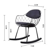 Amazon.com: Zcxbhd Retro Rocker Rocking Chair Leisure Flower ... Buy Ingenuity Top Products Online Lazadasg How To Choose The Best Rocking Chairs For Home Lets Best Baby Bouncer The Bouncers Rockers And Home Fniture Shop 100 Styles Every Room Crate Bouncer Little Baby Store Singapore Tutti Bambini Daisy Glider Chair Ftstool In Grey Tea Set On A Classic Table With Chair Garden Old Lady Stock Vector Illustration Of Wonderkart Rocking Multicolour Available Who Loves Even When You Arent Sugarbaby New Sugar Baby My Rocker 3 Stages My