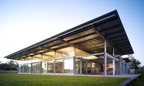 100 Rural Design Homes Bluff Farm House Australian