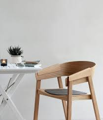 morgenstille ergonomische stühle venjakob möbel