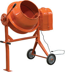 1/3 HP Electric Cement Mixer | Princess Auto Universal Self Loading Mixer Youtube Used Trucks Cement Concrete Equipment For Sale About Icon Ready Mix Ltd Edmton High Cost Performance Truck With Nice Price David Ritchie And Sons Catalina Pacific A Calportland Company Announces Official Launch Ctructions Solution Daldson Bros Inc Volumetric Mixers Mobile Stationary Cemen Tech Pumps Boom Concord Commercial On Cmialucktradercom Mixonsite Concrete Bristol Fab Ltd Delivers Wright Minimix Experts In The South West Uk Tel 0117 958 2090