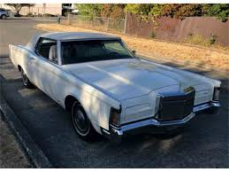 1970 Lincoln Continental Mark III For Sale Coinental Unveils Three New Truck Tires Eld Options Scania G 480 Review Wwwtrucksalescomau Dot Truck Sales Dot Lincolns Stages A Comeback In New York Hemmings Daily 2017 Cargo Vnose 7 X 14 7k For Sale Chippewa Roka Werk Gmbh 1979 Lincoln Coinental Mark V City Ohio Arena Motor Llc 1970 Mark Iii Sale India Explores Avenues 2005 Electric Raymond Rc35tt Stand Up End Control Docker