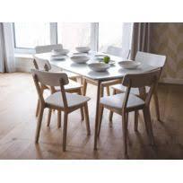 table de cuisine moderne chaise de salle a manger but achat chaise de salle a manger but