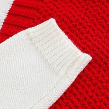 Newborn Baby Tortoise Photography Props Cute Hand Knitted Crochet