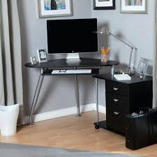 Small White Corner Computer Desk Uk by Computer Table Small U2013 Anikkhan Me