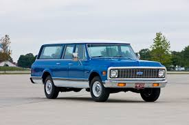 Chevrolet Pressroom - Canada - Images 339 Best Suburbans Images On Pinterest Chevrolet Suburban Chevy X Luke Bryan Suburban Blends Pickup Suv And Utv For Hunters Pressroom United States Images Lifted Trucks 1999 K2500 454 2018 Large 3 Row 1993 93 K1500 1500 4x4 4wd Tow Teal Green Truck 1959 Napco 4x4 Mosing Motorcars 1979 Sale Near Cadillac Michigan 49601 Reviews Price Photos 1970 2wd Gainesville Georgia Hemmings Find Of The Day 1991 S Daily 1966