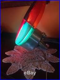 Rotating Color Wheel For Aluminum Christmas Tree by Aluminum Christmas Tree Rotating Color Wheel Light Works Holiday Decor