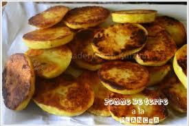 les recette de cuisine recette plancha recette de cuisine à la plancha kaderick