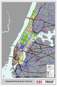 MANHATTAN New Yorks Mapping Elite Drool Over Newly Released Tax Lot Data Wired A Recstruction Of The York City Truck Attack Washington Post Nysdot Bronx Bruckner Expressway I278 Sheridan Maximizing Food Sales As A Function Foot Traffic Embarks Selfdriving Completes 2400 Mile Crossus Trip State Route 12 Wikipedia Freight Facts Figures 2017 Chapter 3 The Transportation 27 Ups Ordered To Pay State 247 Million For Iegally Dsny Garbage Trucks Youtube