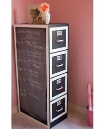 Fireproof Storage Cabinet Nz by Staples 5 Drawer Lateral File Cabinet Http Advice Tips Com