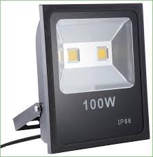 lighting 23 watt par38 cfl 50k spectra brite indoor outdoor cfl