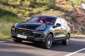2015 Porsche Cayenne S, Turbo Review The 2019 Porsche Cayenne Ehybrid Is A 462 Horsepower Plugin People Gemballa Tornado 750 Gts Turbo Stuttgart Pony 2015 S Review First Drive Car And Driver 2018 Debuts As Company Says Its More 911like Than Vintage Car Transport On Truck Stock Photo 907563 Alamy Weird Stuff Wednesday 1987 911 Ford Fire Truck Daimler Macan Look Image Gallery Expands Platinum Edition Used Cars Trucks Lgmont Co 80501 Victory Motors Of Colorado Dealer Inventory 2013 Us Rennlist