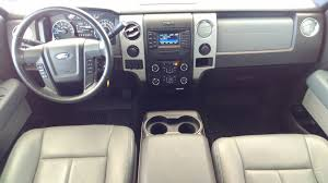 26 Luxury Ford F 150 Platinum Interior | BlogYGrana Used Cars For Sale Ctennial Co 80112 Colorado Auto Finders 2012 Premier Trucks Vehicles Near Lumberton 2018 Chevrolet Lt For 1gcgtcen4j1124280 Vintage Ford Truck Pickups Searcy Ar Covert Best Dealership In Austin New F150 Explorer Seymour In 50 And Vs Merrville Pickup Beds Tailgates Takeoff Sacramento The Ten Offroad Explorations F350 In Springs On Co Rhpheofloradospringscom X Denver Family