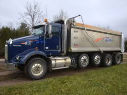 USED DUMP TRUCKS FOR SALE New Used Isuzu Fuso Ud Truck Sales Cabover Commercial 2001 Gmc 3500hd 35 Yard Dump For Sale By Site Youtube Howo Shacman 4x2 Small Tipper Truckdump Trucks For Sale Buy Bodies Equipment 12 Light 3 Axle With Crane Hot 2 Ton Fcy20 Concrete Mixer Self Loading General Wikipedia Used Dump Trucks For Sale