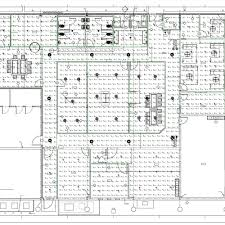 You Can Download This GMES From Lighting Design Plans Sourcegmes With Save As Or Click Images