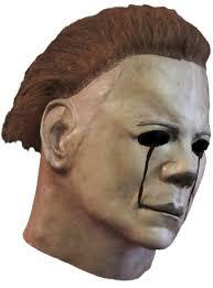 Halloween H20 Mask Amazon by Tots Halloween 2 Mask Conversion Michael Myers Net Michael Myers