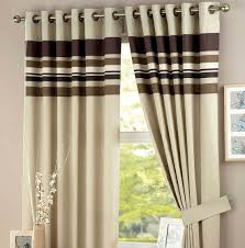 bedroom curtains argos printtshirt