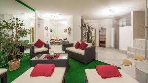 hotel alpenhof 3905 saas almagell