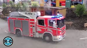 Euro Fire Fighters Rc Trucks Action 🚨 Intermodellbau Dortmund - Tom ... How To Make Rc Fire Truck From Pepsi Cans And Cboard Diy Remote Aoshima 012079 172 Ladder Otsu Municipal Department Howo Heavy Rescue Trucks Sale Vehicles Vehicle Rc Light Bars Archives My Trick Arctic Hobby Land Rider 503 118 Controlled 2 Airports Intertional The Airport Industry Online Feuerwehr Tamiya Mercedes Mb Bruder Toys Peter Dunkel Pin Nkok Junior Racers First Walmartcom Adventure Force Ls Toy Walmart Canada Blippi For Children Engines Kids Calfire Doc Crew Buggy Cstruction