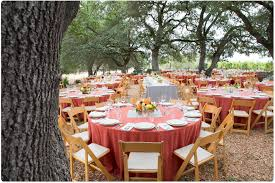 Italian Themed Wedding Ideas Rustic Style Encore Events Food Table