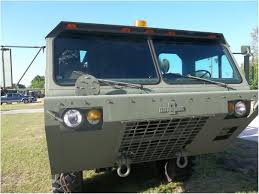 1985 OSHKOSH M983 Military Truck For Sale Auction Or Lease Tampa ... G170642b9i004jpg Okosh Corp M1070 Tractor Truck Technical Manual Equipment Mineresistant Ambush Procted Mrap Vehicle Editorial Stock 2013 Ford F350 Super Duty Lariat 4x4 For Sale In Wi Fire Engine Ladder Photo 464119 Shutterstock Waste Management Wm Price Financials And News Fortune 500 Amazoncom Amzn Matv Off Road Pierce Home 2016 Toyota Tacoma Trd Sport Double Cab